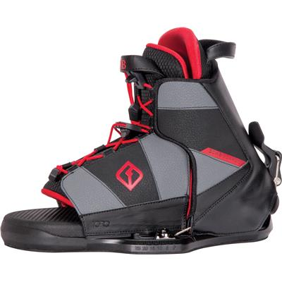 CWB Torq Wakeboard Bindings 2014