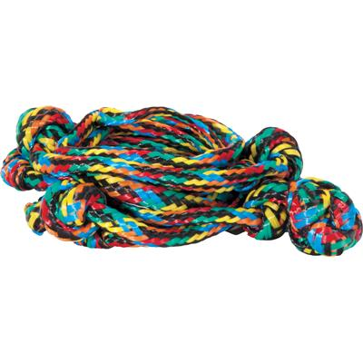 Proline Knotted 16 ft Surf Rope Package 2014