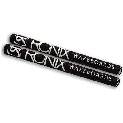Ronix Trailer Boat Guides 2014