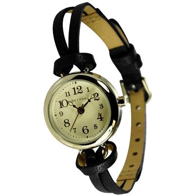 TOKYObay Eva Watch - Women's