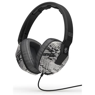 Skullcandy Crusher Eric Koston Collab Mic'd 1 Headphones