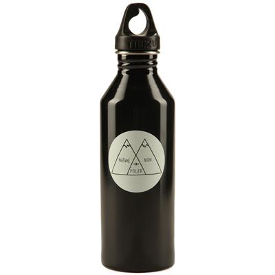 Mizu Poler Water Bottle