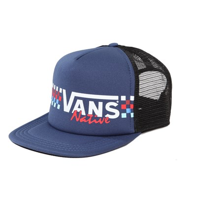 Vans Cali Native Hat