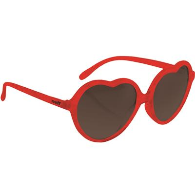 Neff Luv Sunglasses - Women's
