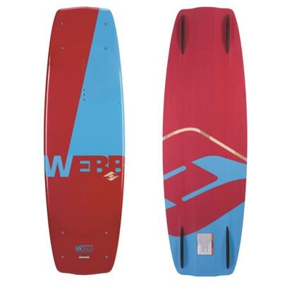 Hyperlite Webb Wakeboard 2014