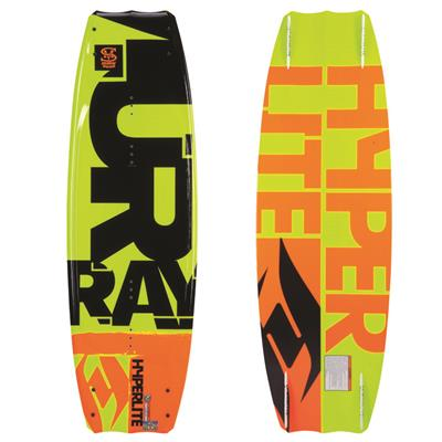 Hyperlite Murray Wakeboard 2014