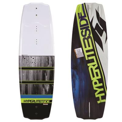 Hyperlite B-Side Wakeboard 2014