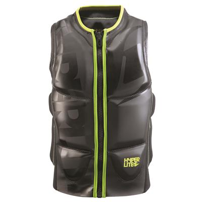 Hyperlite Arsenal Comp Wakeboard Vest 2014