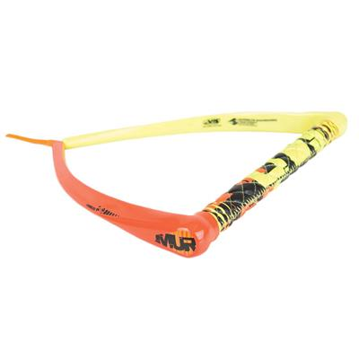 Hyperlite Murray Chamois T Wakeboard Handle 2014