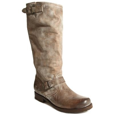 Frye Veronica Slouch Boot - Women's