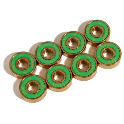 Shake Junt Abec 5 Skateboard Bearings