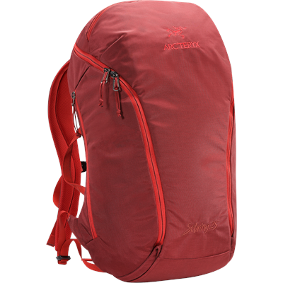 Arc'teryx Sebring 25 Backpack