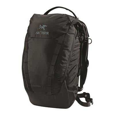 Arc'teryx Spear 20 Backpack 2013