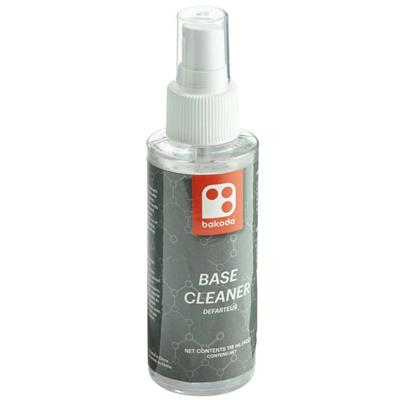 Bakoda Base Cleaner