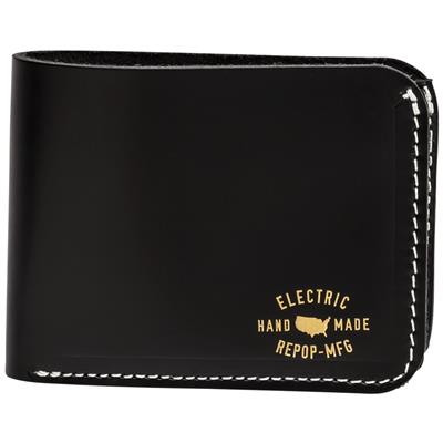 Electric x Repop Willie Wallet