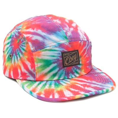Obey Clothing Phil Hat