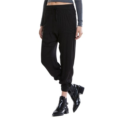 Obey Clothing Keegan Pants - Women's