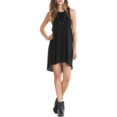 Obey Clothing Modern Rider Dress - Women's
