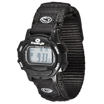 Freestyle Predator Watch