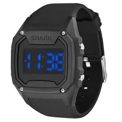 Freestyle Killer Shark LED Watch