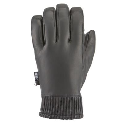 Poler Tohoma Gloves