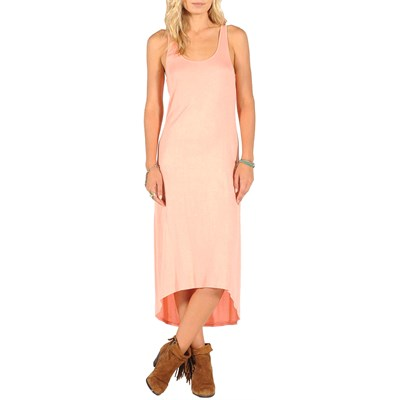 Volcom Get Low Dress - Women's