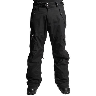 686 Smarty OG Cargo Pants - Tall