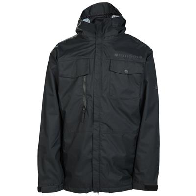 686 Smarty Command Jacket