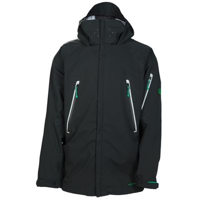 686 Smarty Compression Jacket