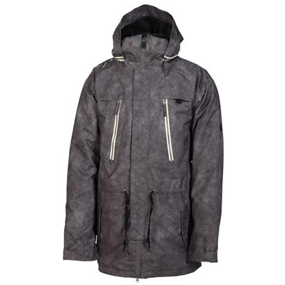 686 Reserved M-68 Insulated Parka