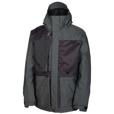 686 Reserved Sonic Insulated Jacket