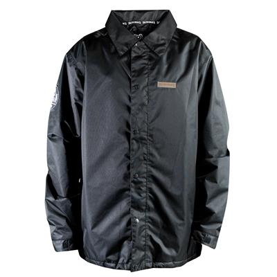 Saga Riding Coaches Jacket