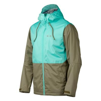 Oakley Recon Jacket