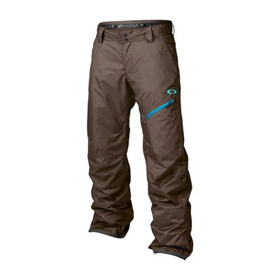 Oakley Tucker Pants