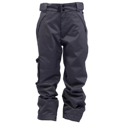 Ride Charger Pants - Boy's