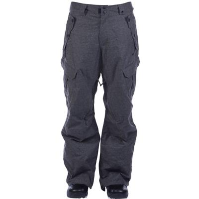 Ride Belltown Pants