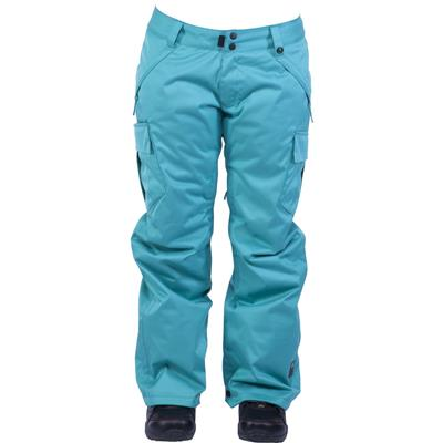 Ride Beacon Pants - Women's
