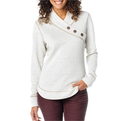 Prana Mena Sweater - Women's