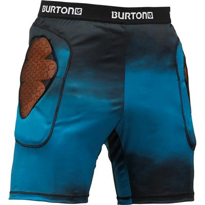 Burton Base Layer Shorts