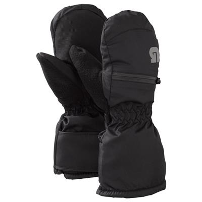Burton Minishread Heaterpack Mittens - Kid's