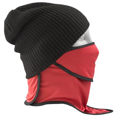 Burton Lightweight Facemask