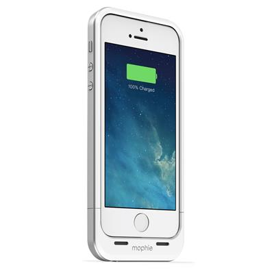 Mophie Juice Pack Air Case for iPhone 5/5s