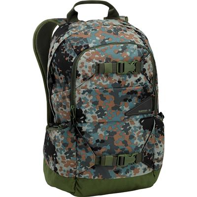 Burton Day Hiker 20L Backpack
