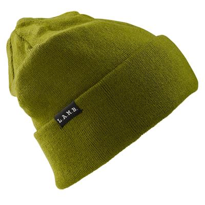 Burton LAMB Fold Up Beanie - Women's