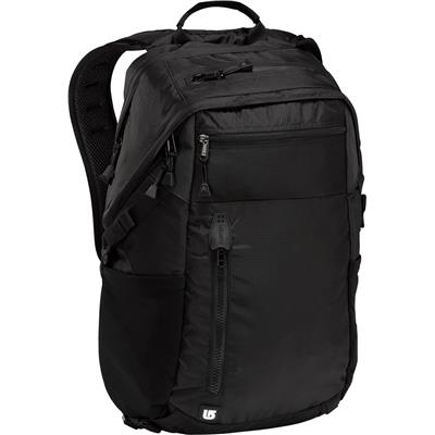 Burton Tractionn Backpack