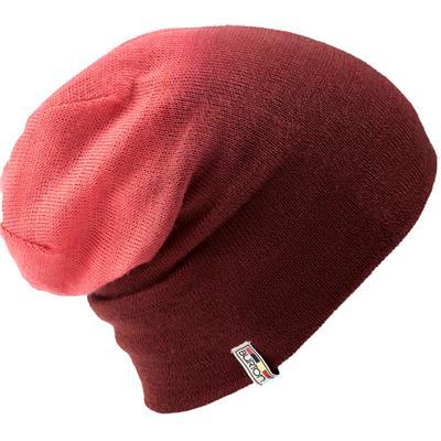 Burton Crush Beanie - Women's