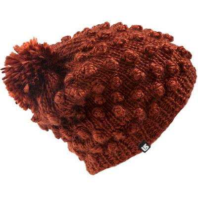 Burton Perfect 10 Beanie - Women's