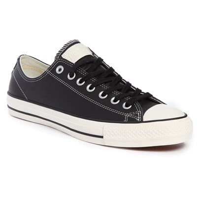 Converse CONS CTAS Pro Shoes