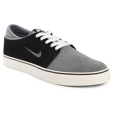 Nike SB Zoom Team Edition Shoes