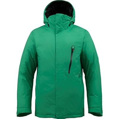 Burton AK 2L LZ Down Jacket